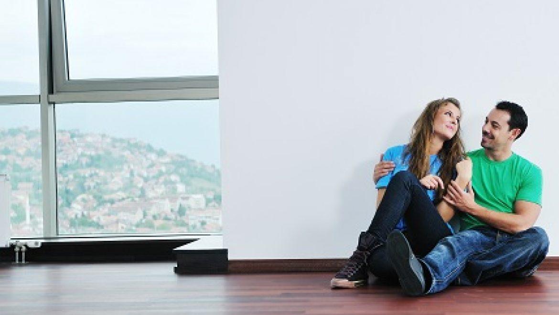 למצוא את הבית הבא שלך – המדריך לדירה