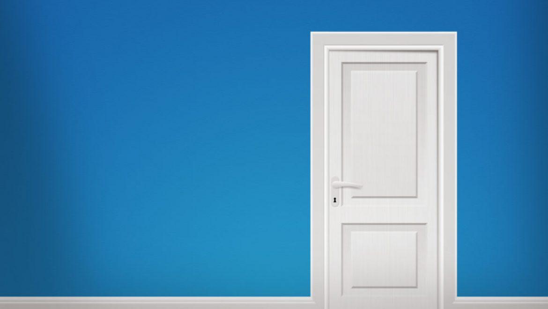 דלתות פנים – איך לשלב בעיצוב הבית ?